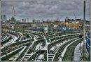 DLR TracksWEB