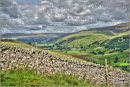 Dales View1WEB