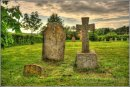 GravestonesWEB