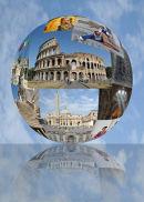 Rome Sphere