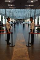 Shanghai Guards