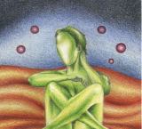 Astral Nude Safe (2013)