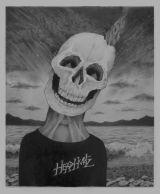 SKULL ATTACK - Headhurtz