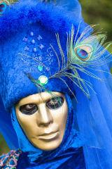 Venetian Costume 15