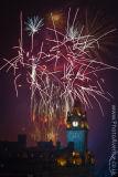 New Year, Edinburgh 2012 (10)