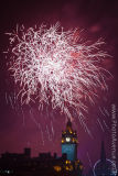 New Year, Edinburgh 2012 (7)
