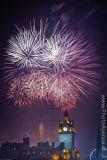 New Year, Edinburgh 2012 (3)