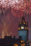 New Year, Edinburgh 2012 (8)