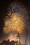 New Year, Edinburgh 2012 (4)