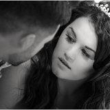 Paul Ronan Photography
