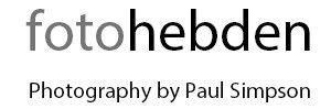 fotohebden