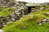 Cairn Laith Doorway
