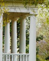 Madison Spring Columns
