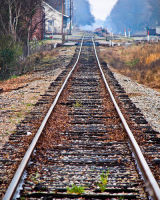 Madison Tracks