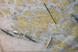 Tierra del Fuego: Maps of Passage