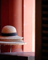 Hats, Highfield Estates, Marlborough, New Zealand