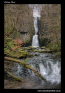 Catrigg Force Stainforth