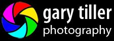 Gary Tiller Photography