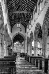 Walpole St Peter