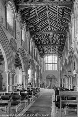 West Walton, St Mary