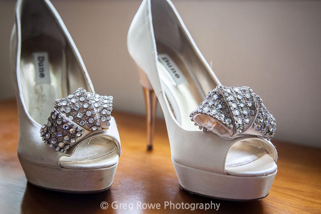 Weddings Portfolio - Book your wedding shoot
