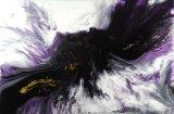Dream in Colour Purple III