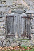 Timber_Door_2