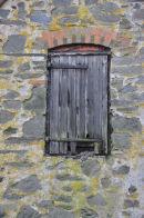 Timber_Door_1