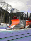 North_American_Snow_Plow_2