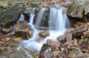 water_falls_in_the_lake_district