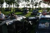 Jeep City