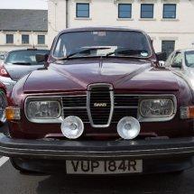 Hoults Yard Classic Cars-10
