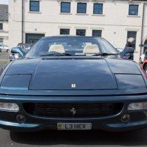 Hoults Yard Classic Cars-16