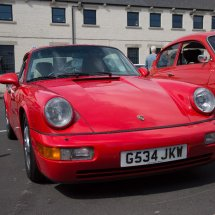 Hoults Yard Classic Cars-17