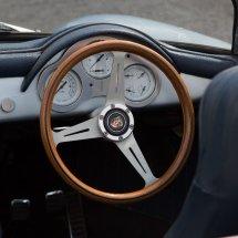Hoults Yard Classic Cars-21