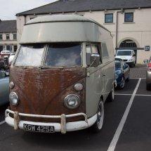 Hoults Yard Classic Cars-24