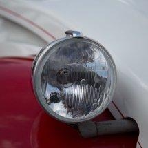 Hoults Yard Classic Cars-25