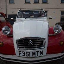 Hoults Yard Classic Cars-28