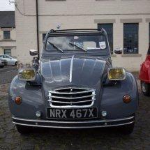 Hoults Yard Classic Cars-30