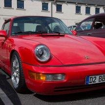 Hoults Yard Classic Cars-8