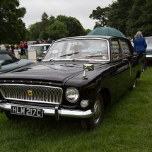 Ray Castle Classic Cars-22