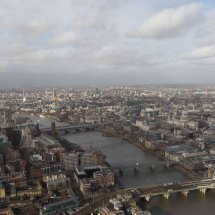 View from The Shard-10