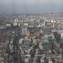 View from The Shard-11