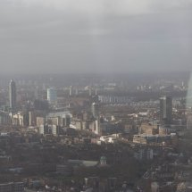 View from The Shard-15