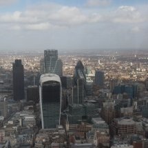 View from The Shard-16