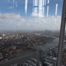 View from The Shard-17