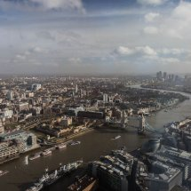 View from The Shard-1