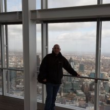 View from The Shard-20