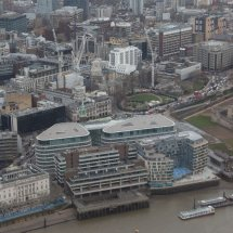 View from The Shard-22
