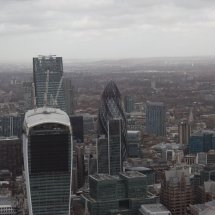 View from The Shard-23